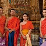 Bangkok, Thailand photos