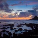 Maui: Beyond Hana