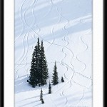 Holiday Print Sale
