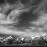 Sierra Skies