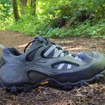 Stuff that works: Patagonia Drifter A/C shoes and boots