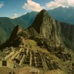 Prepping for Peru