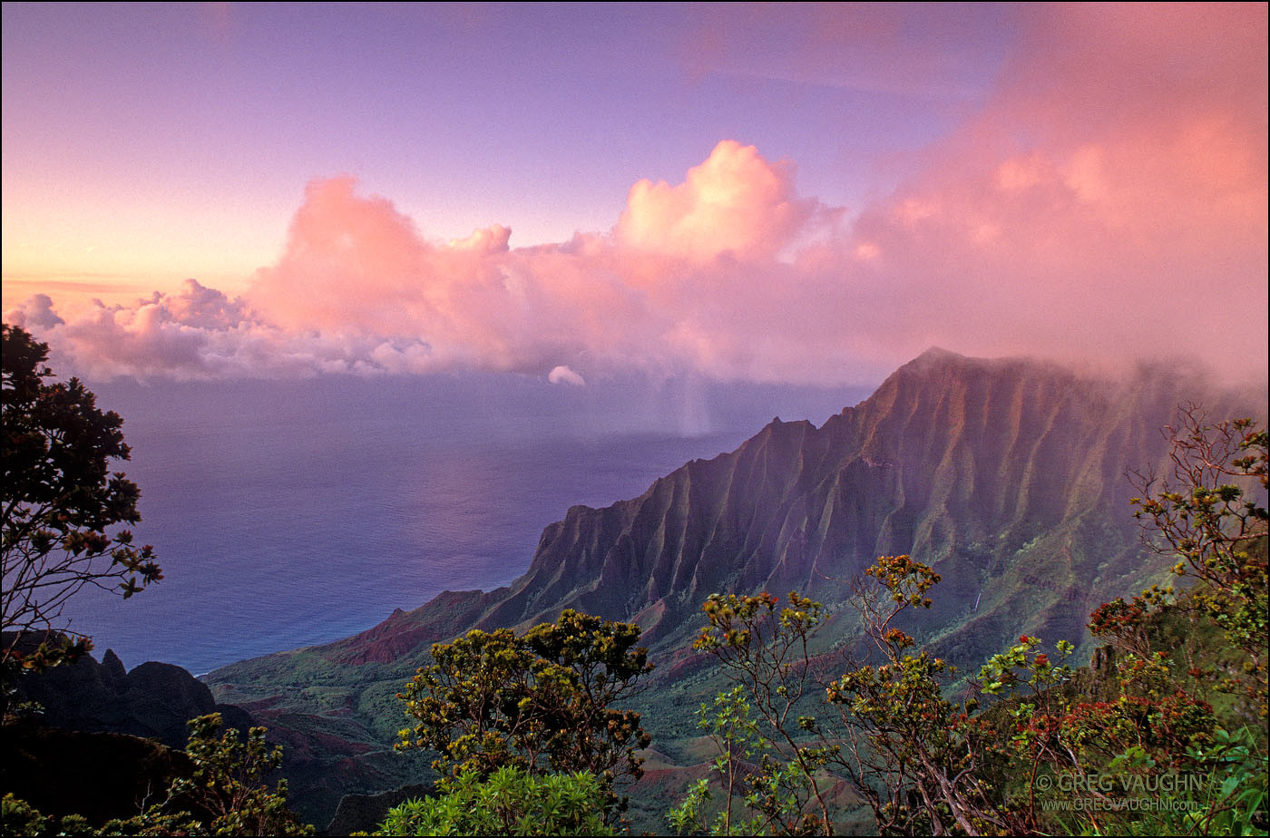 Top 10 Locations on Kauai for Nature Photography 10 Most Beautiful Places In The World To Visit