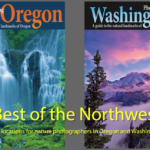 Best of the Northwest Photo Presentation