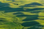 Palouse Photography Locations Update